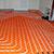 Podlahové topení IVAR