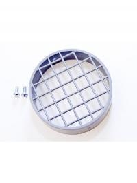 Ariston horizontální koncovka plast sání