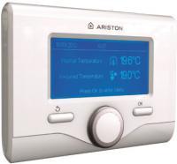 Ariston SENSYS pokojový termostat